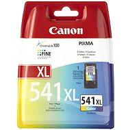 Canon CL-541 XL Tintapatron - Tintapatron