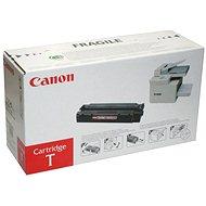 Canon Cartridge T Fekete - Toner
