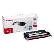 Toner Canon CRG-711M magenta - Toner