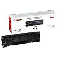 Canon CRG-731H Bk fekete - Toner