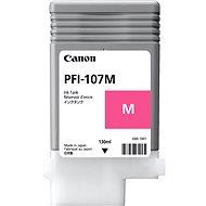 Canon PFI-107m magenta - Tintapatron