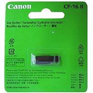 Canon CP-16 II - Tintapatron
