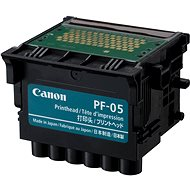 Canon PF-05 - Nyomtatófej