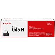 Canon CRG-045(H) fekete - Toner