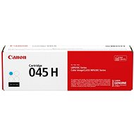Canon CRG-045(H) cián - Toner