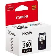 Canon PG-560 fekete - Tintapatron