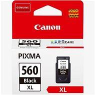 Canon PG-560XL fekete - Tintapatron