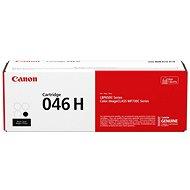 Canon CRG-046(H) fekete - Toner