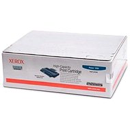 Xerox 106R01374 Toner - Toner