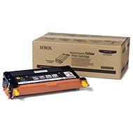 Xerox 113R00721 - Toner