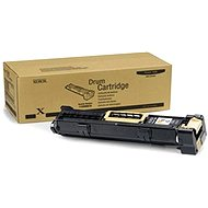 Xerox 013R00591 - Fotóhenger