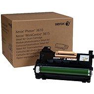 Xerox 113R00773 - Fotóhenger