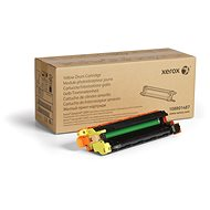 Xerox 108R01487 sárga - Nyomtató dob