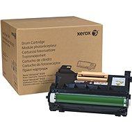 Xerox Drum Cartridge - Toner