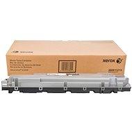 Xerox SC2020 használt toner tároló - Hulladéktároló