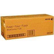 Xerox 008R13088 - Gyújtó