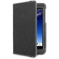 Lea MeMo Pad Premium 173X - Tablet tok