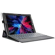 LEA MS Surface Go - Tablet tok