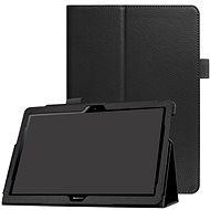 Lea HW MDPD T3 10 - Tablet tok