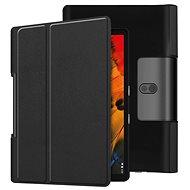 LEA Lenovo Yoga Smart Tab 10.1 - Tablet tok