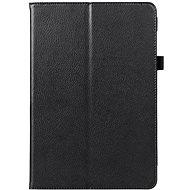 Lea Huawei Mediapad T5 10 - Tablet tok