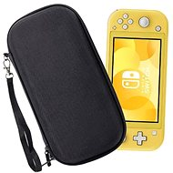 LEA Switch Lite Bag - Tok