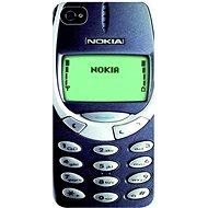 Lea Nokia style - Mobiltelefon hátlap