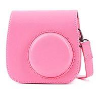 Lea Mini 9 Cover rózsaszín