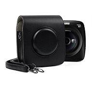 Lea FujiFilm Instax Square SQ20, fekete - Fényképezőgép tok
