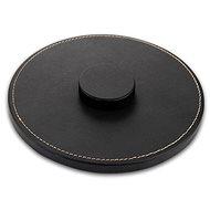 Lea Apple HomePod Pad - Tartó
