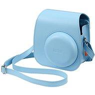 LEA Instax Mini 11 kék