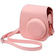 LEA Instax Mini 11 rózsaszín