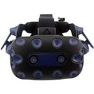 Lea HTC Vive Pro cover - VR szemüveg tartozék