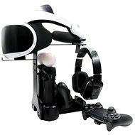Lea PS4 VR Station - Töltő állomás