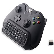 Lea Wireless keyboard Xbox One - Billentyűzet