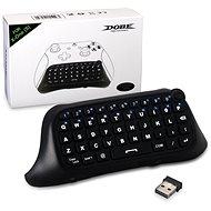 Dobe Wireless Keyboard XS - Billentyűzet