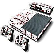 Lea Xbox One Blood - Matrica