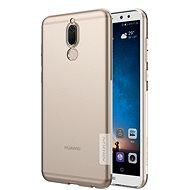 Nillkin Nature Huawei Mate 10 Lite Transparent