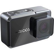FeiyuTech Ricca - Akciókamera