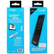 Lea PS4 Remote - Távirányító