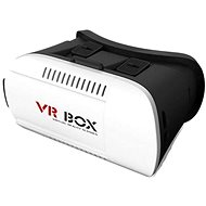ColorCross VR BOX - VR szemüveg