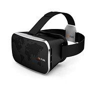 ColorCross 012C - VR szemüveg