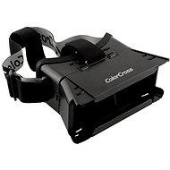 ColorCross 001N - Virtuális valóság szemüveg