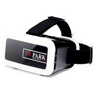 ColorCross VR PARK - Virtuális valóság szemüveg