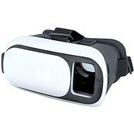 VR CASE 3D virtuális valóság szemüveg - Virtuális valóság szemüveg