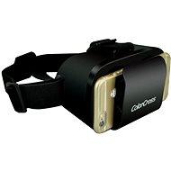 ColorCross V2 - Virtuális valóság szemüveg