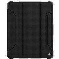 Nillkin Bumper tok iPad Pro 11 készülékhez - Tablet tok