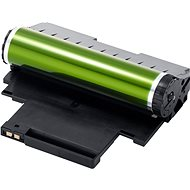 Samsung CLT-R406 - Toner