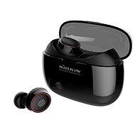 Nillkin Liberty TWS Stereo Wireless Bluetooth Earphone Black/Red