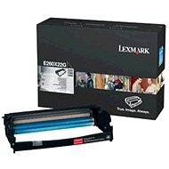 LEXMARK E260X22G - Toner